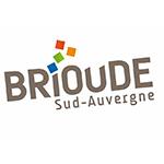 brioude-com-com