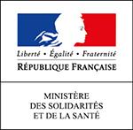 ministere_sante