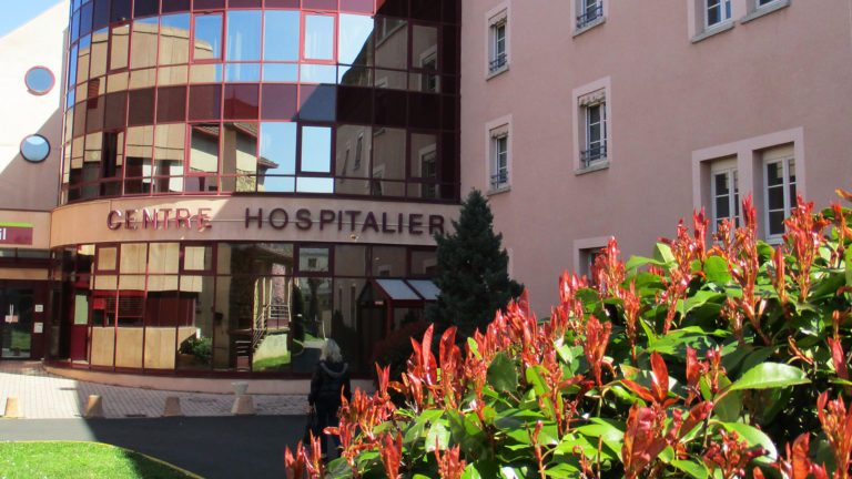 centre-hospitalier-001
