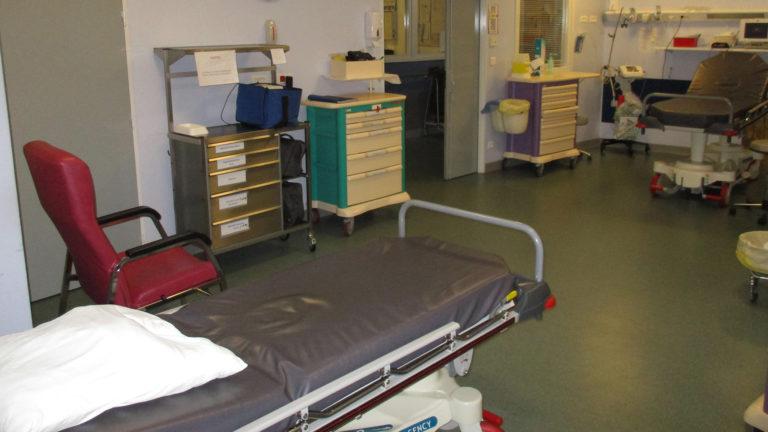 salle-urgence-001